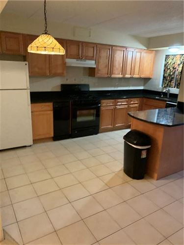 Photo of 143  HOFFMAN Avenue  105 #105, Cranston, RI 02920 (MLS # 1260465)