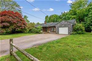 Photo of 276 Old North RD, South Kingstown, RI 02881 (MLS # 1227467)