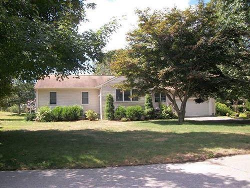 Photo of 39 Stuart Street, Westerly, RI 02891 (MLS # 1295472)