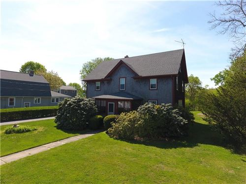 Photo of 170  Silver Lake Avenue, South Kingstown, RI 02879 (MLS # 1254477)