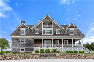 Photo of 23 Pasadena AV, Westerly, RI 02891 (MLS # 1224483)