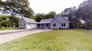 Photo of 33 Wentworth DR, North Kingstown, RI 02874 (MLS # 1225485)