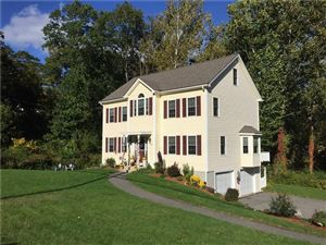 Photo of 1009 Great RD, Lincoln, RI 02865 (MLS # 1222495)