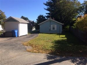 Photo of 14 Knowles ST, Lincoln, RI 02865 (MLS # 1239496)