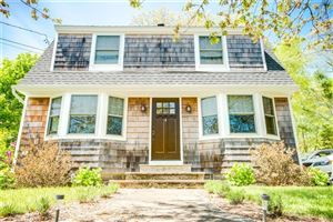 Photo of 356 Post RD, Westerly, RI 02891 (MLS # 1224501)