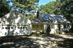 Photo of 2576 Harkney Hill RD, Coventry, RI 02816 (MLS # 1239507)