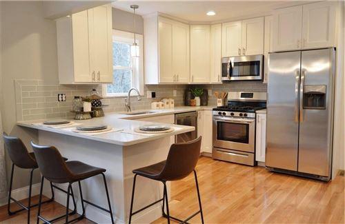 Photo of 120  Columbia Heights Road  1 #1, Charlestown, RI 02813 (MLS # 1256507)