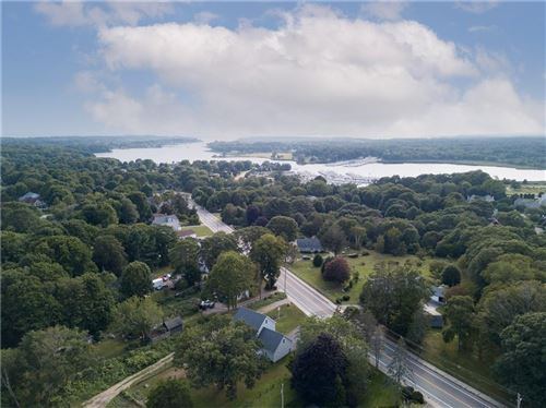Photo of 178 East Avenue, Westerly, RI 02891 (MLS # 1292509)