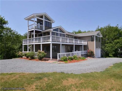 Photo of 037 GOVERNOR PAINE Road, Portsmouth, RI 02872 (MLS # 1276511)