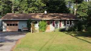 Photo of 3 Paige DR, Coventry, RI 02816 (MLS # 1200517)