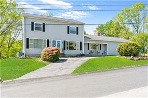 Photo of 2 Chestnut Hills CT, Smithfield, RI 02828 (MLS # 1224525)