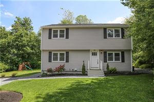 Photo of 75 Allagash TRL, Narragansett, RI 02882 (MLS # 1226525)