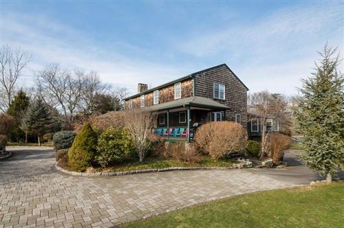 Photo of 2 Westwind Drive, Jamestown, RI 02835 (MLS # 1273541)