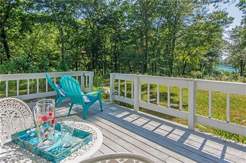 Photo of 71  Heather Hollow Drive, South Kingstown, RI 02879 (MLS # 1257545)
