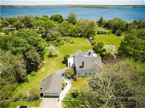Photo of 54 Willet RD, North Kingstown, RI 02874 (MLS # 1224547)