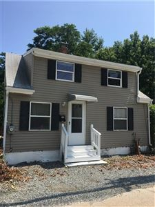 Photo of 70 South Main ST, Coventry, RI 02816 (MLS # 1229547)