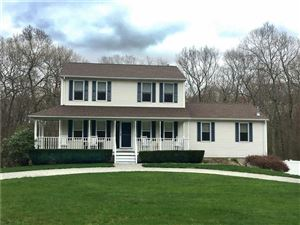 Photo of 121 Eagle DR, Scituate, RI 02831 (MLS # 1225555)