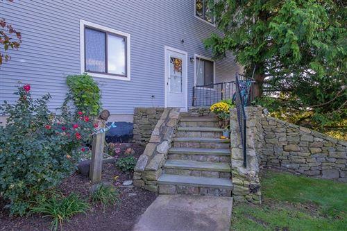 Photo of 66 Girard Avenue #423, Newport, RI 02840 (MLS # 1296556)