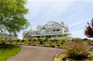 Photo of 41 Happy Valley RD, Westerly, RI 02891 (MLS # 1224561)
