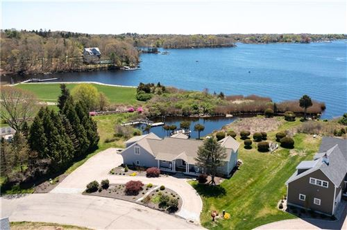 Photo of 25 Timothy Drive, Westerly, RI 02891 (MLS # 1289568)