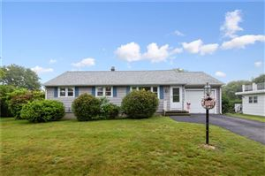 Photo of 8 Major Clethe Runway, Narragansett, RI 02882 (MLS # 1227570)