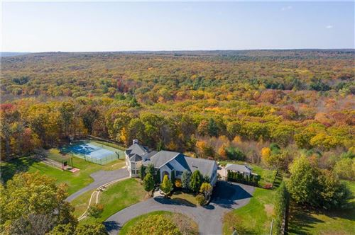 Photo of 23 Overlook Trail, Scituate, RI 02825 (MLS # 1268576)