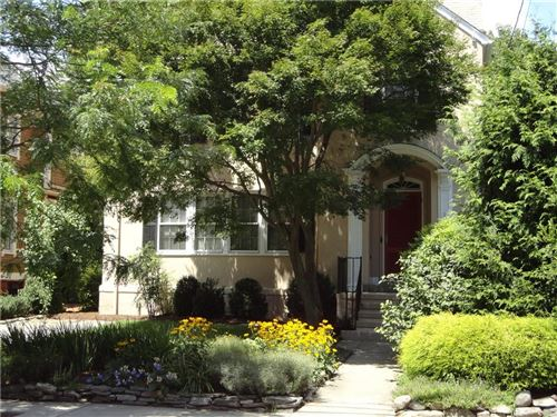 Photo of 72 Barnes Street, East Side of Providence, RI 02906 (MLS # 1273576)