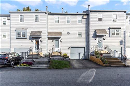 Photo of 565 Quaker Lane #84, West Warwick, RI 02893 (MLS # 1268581)