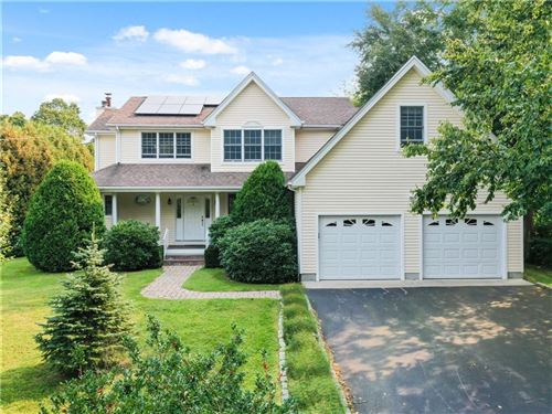 Photo of 8 Gounod Road, Westerly, RI 02891 (MLS # 1293588)