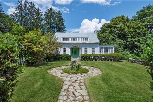 Photo of 1995 Frenchtown Road, East Greenwich, RI 02818 (MLS # 1288589)