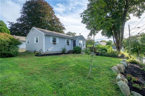 Photo of 75 Austin ST, South Kingstown, RI 02879 (MLS # 1240590)