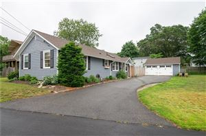 Photo of 6 Riverview DR, Barrington, RI 02806 (MLS # 1226596)