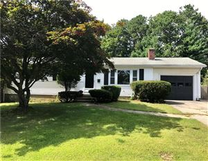 Photo of 14 Clearview DR, North Kingstown, RI 02852 (MLS # 1234596)