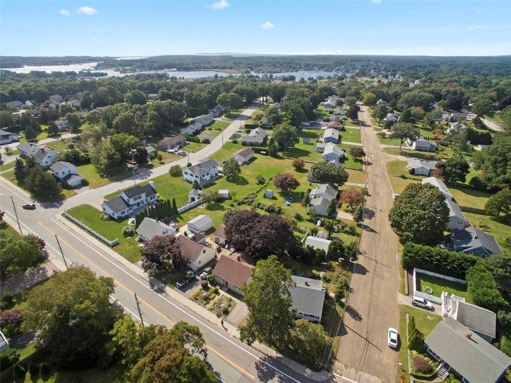 Photo of 121 East Avenue, Westerly, RI 02891 (MLS # 1295598)