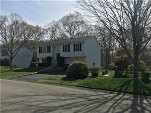 Photo of 41 Red Maple TER, North Kingstown, RI 02852 (MLS # 1221601)