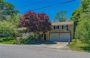 Photo of 20 Sunnybrook DR, North Kingstown, RI 02852 (MLS # 1226607)