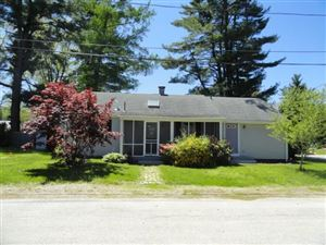 Photo of 3 West Shore RD, Coventry, RI 02816 (MLS # 1224611)
