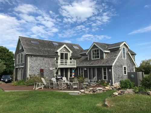 Photo of 882 Peckham Farm, Block Island, RI 02807 (MLS # 1209615)