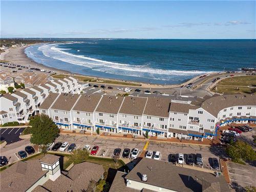 Photo of 18 Pier Market Place, Narragansett, RI 02882 (MLS # 1265616)