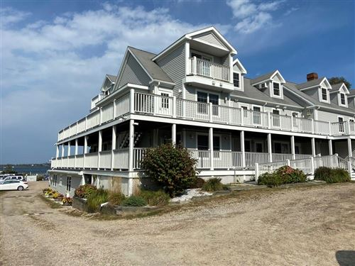 Photo of 72 West Side Road #5, Block Island, RI 02807 (MLS # 1266618)