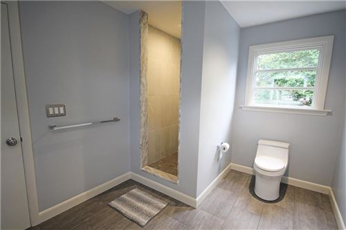 Tiny photo for 80 Clarendon Avenue, East Side of Providence, RI 02906 (MLS # 1265619)
