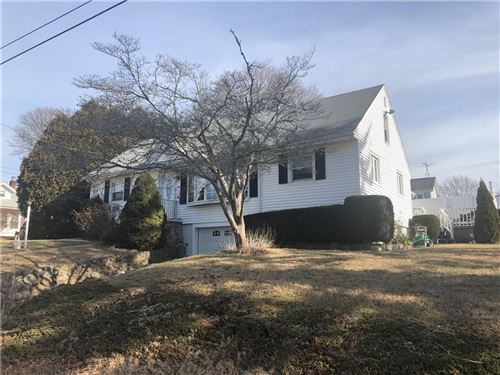 Photo of 20 Westminster ST, Westerly, RI 02891 (MLS # 1245620)