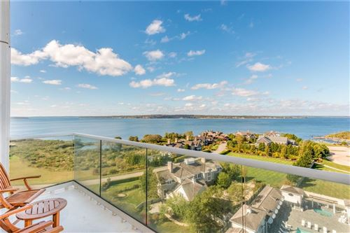 Photo of 1 Tower Drive #1502, Portsmouth, RI 02871 (MLS # 1176630)