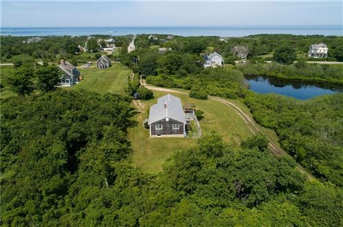 Photo of 1177 Corn Neck RD, Block Island, RI 02807 (MLS # 1228630)