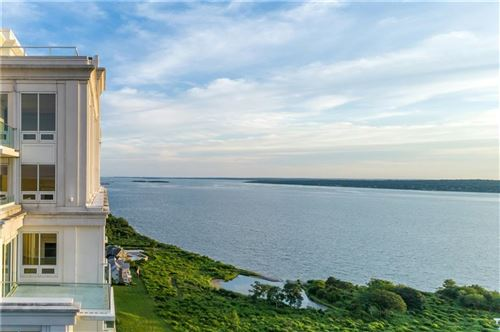 Photo of 1 Tower Drive #1705, Portsmouth, RI 02871 (MLS # 1176631)