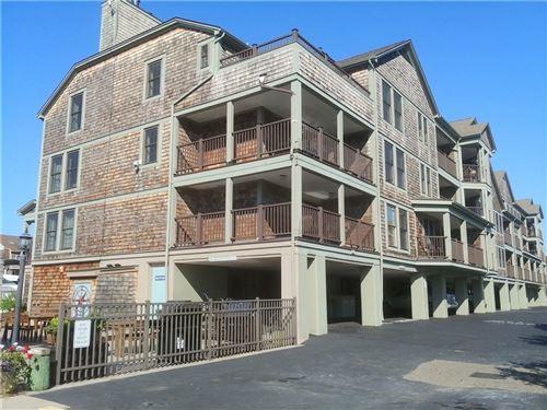 Photo of 405 THAMES Street #456, Newport, RI 02840 (MLS # 1268631)