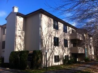 Photo of 34 Kristee Circle #34, West Warwick, RI 02893 (MLS # 1268636)