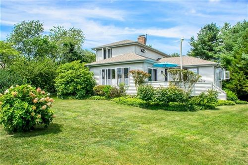 Photo of 205 OSPREY, South Kingstown, RI 02879 (MLS # 1238640)