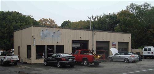 Photo of 35  Farnum Pike, Smithfield, RI 02917 (MLS # 1251656)
