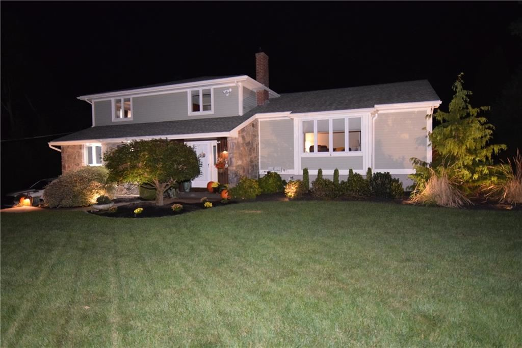 Photo of 9 Horne Drive, Westerly, RI 02891 (MLS # 1293658)